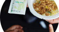 Desde 2009, Amway, compañía líder en venta directa a nivel mundial junto con Un Kilo de Ayuda, crearon una alianza para mejorar las condiciones nutricionales de niños mexicanos. Ahora, frente […]