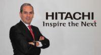 Hitachi Vantara, llevó a cabo un webinar acerca de la importancia de migrar a una Transformación Digital basada en el conocimiento, análisis y manejo de datos. Esto debido al aumento […]