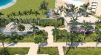 """Jhonatan Iriarte, general manager, Planet Hollywood Beach Resort Cancun, ratificó que el 15 de diciembre abrirá sus puertas su nueva propiedad """"Planet Hollywood Beach Resort Cancún"""", ubicado en Costa Mujeres, […]"""