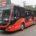 El grupo francés ENGIE, y la empresa de autobuses MOBILITY ADO, anunciaron la puesta en marcha del primer autobús articulado 100% eléctrico a baterías para operación en el Metrobús de […]