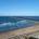 Como parte de las acciones previas a la reapertura de las playas Miramar y Tesoro, la Secretaría de Turismo de Tamaulipas sostuvo una sesión de trabajo con miembros de la […]