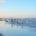 Desde su apertura, el pasado miércoles 21 de octubre, playa Miramar ha recibido la visita de 13,702 personas que han disfrutado nuevamente de su espectacular belleza, respetando durante su estancia […]