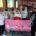 La cadena de helados Frody concluyó su campaña de recaudación de trenzas de cabello para maquilar pelucas para niñas y mujeres que quedan calvas por sus terapias de quimioterapia. Elizabeth […]