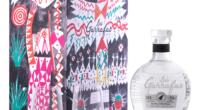 Las Garrafas, custodio de los destilados, cree en México, su gente, su tierra, sus frutos y, por supuesto, en sus tradiciones. Es por ello que diseña estas canastas llenas de […]