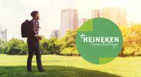 Con una participación récord superior a 67 por ciento con respecto a 2019, la iniciativa HEINKENEN Green Challenge, culminó al conocer al equipo de Javier Larragoiti, como el ganador del […]