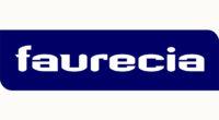 Faurecia, una de las empresas de tecnología automotriz líderes en el mundo, anunció hoy que sus objetivos de reducción de emisiones de gases de efecto invernadero han sido aprobados por […]