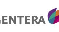 Gentera anunció que ha recibido la certificación Excellence Plus de Voluntare por Voluntario Corporativo, esta acreditación la convierte en una de las tres empresas certificadas en Latinoamérica, lo cual además […]