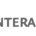 Gentera anunció la incorporación de Marina Díaz Ibarra como Consejera Independiente, después de su designación, el pasado viernes 16, por su Asamblea General de Accionistas. Con la decisión, Gentera reafirma […]