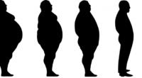 Las mujeres están muy afectadas por problemas de obesidad, enfermedades no transmisibles y padecimientos mentales, según reveló la Encuesta Nacional de Salud (Ensanut) 2018, presentado este 9 de noviembre. En […]