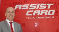 Carlos Bricka, country manager de Assist Card México, declaró que los latinoamericanos contratan pocos seguros de viaje, y el porcentaje no supera el 7 por ciento; de ahí, que empresas […]