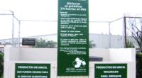 Hace más de diez años Dart de México, se convirtió en una empresa pionera en impulsar la industria del reciclaje de Unicel (EPS) en México. Desde entonces ha mantenido un […]
