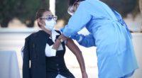 La llegada de la vacuna COVID-19 a México y el arranque del plan para inmunizar al personal médico y de enfermería en la primera línea de atención contra la enfermedad, […]