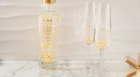 Cuando la exclusividad se paladea y un destilado ultra premium se viste con hojuelas de oro de 24 quilates, solo hay un referente y se llama Tequila Solarum: lujo mexicano […]