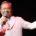 El oriundo del estado de Yucatán, Armando Manzanero murió este 28 de diciembre, a los 86 años; el cantautor estuvo hospitalizado desde el 17 de diciembre, tras complicaciones por estar […]