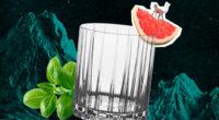 Se dio a conocer que el portal Holy Spirits, que ofrece una selección de licores y destilados que, además de llevarlos hasta su casa, rinde homenaje a productos mexicanos únicos […]