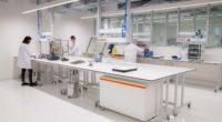 La empresa de cosméticos brasileña Natura dio a conocer la apertura de su nuevo Centro de Innovación, que expandirá la capacidad científica de la compañía para profundizar sus estudios de […]