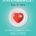 En el libro ¿Por qué enfermamos?, de editorial Planeta, Eva Arrieta nos lleva de viaje por los diferentes sistemas y órganos del cuerpo para explicar cómo ocurre el proceso de […]