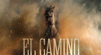 """El libro """"El camino del fuego"""", de Celia del Palacio, fue producto de una extensa investigación de casi dos años, donde se conjunta un relato histórico y novelado de presagio, […]"""