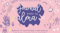 El libro Journal para el alma, de editorial Planeta, de Andrea Agudelo, es un libro cuidadosamente diseñado para ayudarte a expresar tu ser. ¿Cuáles son tus sueños? ¿Y tus miedos? […]