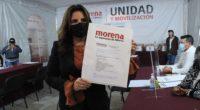 Luego de que el pasado fin de semana al interior del partido Morena se realizara la jornada de registro de aspiraciones políticas para precandidaturas a gubernaturas de cara a 2021, […]