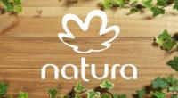 Natura anunció que en 2021 planea recuperar y reciclar envases, empaques y embalajes, el equivalente al 20% de los residuos post consumo generados durante el último año en México, lo […]