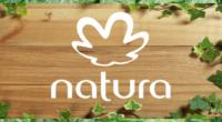A partir de julio, y durante todo el 2021, Avon y Natura -empresas que forman parte del grupo de belleza Natura &Co- brindarán apoyo de orientación médica y psicológica virtual […]