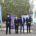 El Gobierno de la Ciudad de México, a través de las Secretarías de Seguridad Ciudadana y de Turismo, en conjunto con la alcaldía Miguel Hidalgo, la Canirac y un grupo […]