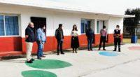 La Presidenta Municipal de Lagunillas, María Macarena Chávez Flores, representantes de Driscoll's, empresa líder en el mercado de berries y comprometida con el desarrollo del campo mexicano y sus trabajadores […]