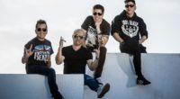 El grupo de rock panameño, Los Rabanes lanzó dos canciones de temporada decembrina que desde este momento han levantado la expectación de todos sus fanáticos, esta agrupación está empecinada en […]