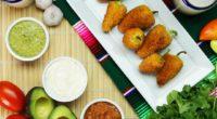 Un ingrediente que no puede faltar en la gastronomía mexicana es el chile, el cual se ha convertido en un símbolo de identidad para nuestro país al formar parte de […]