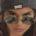 """Gracias al éxito que obtuvo la cantante Yo Soy Fer con el tema """"Poco a poquito"""" en Spotify, rebasando las 30 mil reproducciones y a la buena aceptación que tuvo […]"""