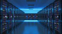Se calcula que para 2023, el crecimiento de los centros de datos es tan acelerado que para ese año los ingresos del sector alcancen más de mil millones de dólares […]