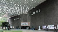 El próximo domingo 17 de enero de 2021 se celebrará el aniversario 47 de la Cineteca Nacional, institución de la Secretaría de Cultura del Gobierno de México que, con casi […]