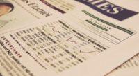 """Appian Capital Advisory LLP (""""Appian"""" o la """"Compañía""""), el asesor de inversiones de fondos de capital privado enfocados en valor a largo plazo que invierten exclusivamente en empresas mineras y […]"""