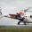 La empresa Airbus Helicopters dio a conocer el comienzo de pruebas de vuelo a bordo de su Flightlab, un laboratorio de vuelo independiente de la plataforma, dedicado exclusivamente a la […]