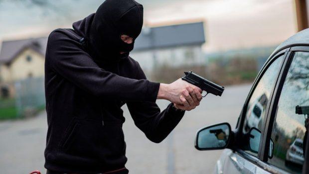 Adolfo Montiel La seguridad pública sigue dando tumbos. el gobierno sostiene la versión de que descienden los delitos. La realidad es en sentido contrario. Los delincuentes rebasan a las fuerzas […]