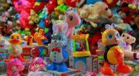 De acuerdo a la Asociación Mexicana de la Industria del Juguete (Amiju), en nuestro país existen 30 millones de individuos –menores de edad- que disfrutan de alguna de las […]