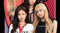 Desde su aparición en el mundo de la música en el año 2016, la agrupación de K-Pop BLACKPINK se distingue por romper records en ventas y ocupar los primeros lugares […]