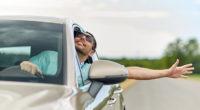 Algo que desea gran parte de los conductores es que su automóvil sea eficaz la mayor cantidad de tiempo posible, pero lo cierto es que muchas personas cuentan con algunos […]
