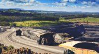 La Cámara Minera de México (CAMIMEX) presentó este martes los resultados del Informe de Sustentabilidad 2020 de la industria minera, el primero que elabora la Cámara, y que tiene el […]