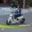 La marca de motocicletas Italika en busca de satisfacer los gustos y necesidades de sus clientes, ha innovado una opción en movilidad eficiente, la motoneta eléctrica Voltium City. Este nuevo […]