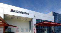 La empresa Bridgestone anunció su estructura organizacional de sostenibilidad, una hoja de ruta que orienta sus iniciativas para apoyar la movilidad segura y contribuir a la construcción de una sociedad […]