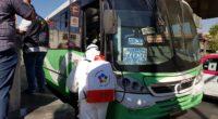 A efecto de contener los contagios por COVID-19, la Fundación Dime y Juntos lo Hacemos, encabeza en Azcapotzalco la brigada gratuita de sanitización contra COVID-19 en taxis, microbuses y […]