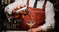 Tío Pepe, el jerez más reconocido de España y uno de los vinos finos más ovacionados del mundo, modifica el tradicional concurso Tío Pepe Challenge en su edición 2021, debido […]