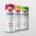 A partir de febrero, la bebida Amstel ULTRA Seltzer, llega para ofrecer una experiencia premium a la categoría. Único entre todos los seltzers por ser el más ligero del mercado, […]