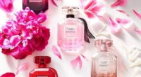 El olfato es el sentido con mejor memoria, es por eso que tener una fragancia que te defina, te volverá inolvidable. Siempre es bueno probar nuevos aromas, ya sean florales, […]
