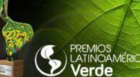 Priscilla Torres, directora de Premios Latinoamérica Verde (PLV), explica la innovación en Latinoamérica sufrirá diversas modificaciones por la pandemia del COVID-19 y espera que los emprendedores opten por crear soluciones […]