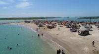 De manera seria y responsable, en momentos cercanos a la temporada de Semana Santa, se determinará cuáles serán los aforos máximos en las playas de Tamaulipas, expresó el titular de […]