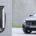 Siemens anunció hoy el lanzamiento de la próxima generación de cargadores de vehículos eléctricos VersiCharge AC Series para uso comercial y residencial en la región de México y Centroamérica. Este […]