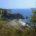 La presentación del Proyecto Integral de la Reserva de la Biósfera Islas Marías, en aguas del estado de Nayarit, representa para la Riviera Nayarit la oportunidad para refrendar su compromiso […]